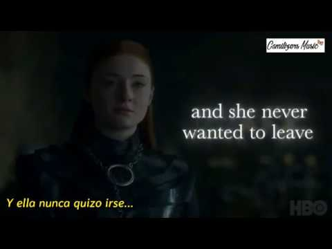 Mis Cinco Frases Game Of Thrones Oficial Amino