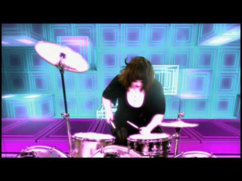 "Mindless Self Indulgence ""Never Wanted To Dance"" Music Video"