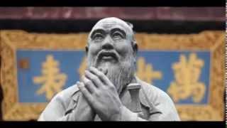 Confucio: Los Cuatro Libros (lectura rapida, mp3)