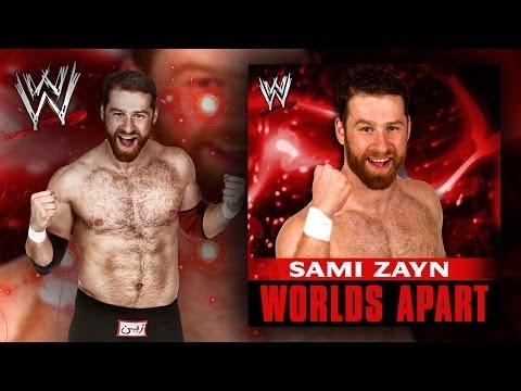 WWE NXT:
