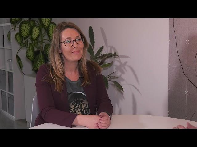 Alpwater | In De Ban Van | Seizoen 5 | Aflevering 6