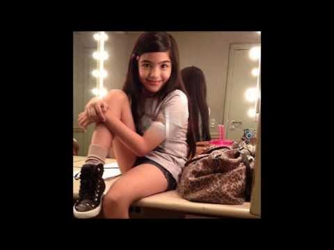 Filipino teens naked actor gay aron kyle 9