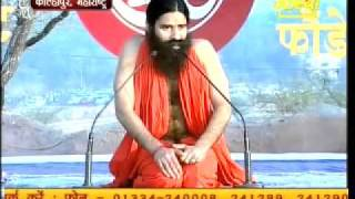 Brain Tumor is Cured by Patanjali Yoga