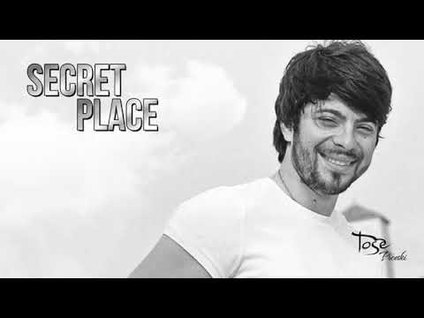 Tose Proeski - Secret Place