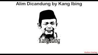 Alim Dicandung kang Ibing Endah Rosita HQ Sound.mp3