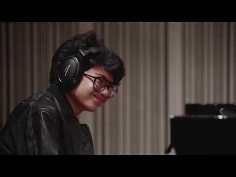 Joey Alexander - What a Friend We Have in Jesus (In-studio Performance) Mp3