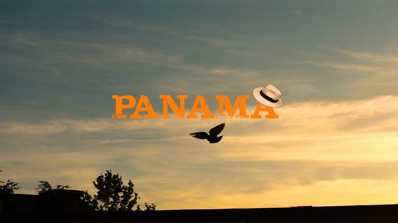 """Cenzysax e il suo nuovo brano """"Panama"""""""