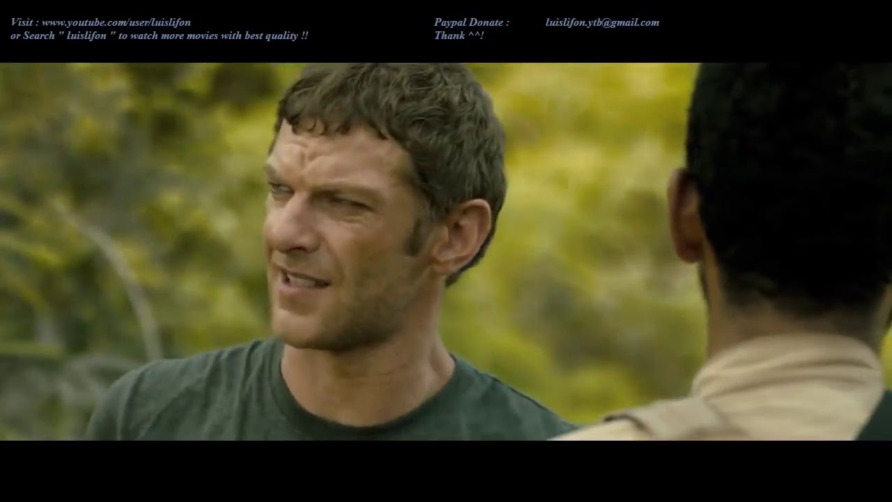 Download BEST Hollywood War Movies SUPER Action Movies 2018 HD(720p).mp4