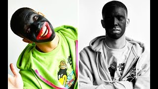 Drake Responds After Pusha T Shares Controversial Blackface Picture