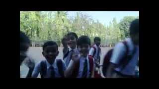 Carmel School , Padmanabhanagar, Bengaluru
