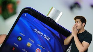 Top 7 Unknown Hidden Tricks Of Android Smartphone