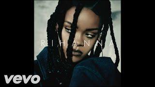 Rihanna - Unfaithful (Audio)