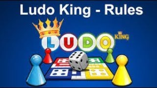 how to install Ludo game in phone || ludo king game download || ludo king game install screenshot 5