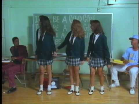 The Good Girls -Your Sweetness (Directors Cut)