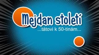 djDaddy - MEJDAN STOLETÍ (DEMO)