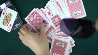 пластиковые карты--Fournier-WPT--покер обман.avi(Может быть, вы хотите купить лучший инфракрасный контактные линзы, но не знаете, где купить и как выбрать?..., 2013-02-02T03:32:56.000Z)