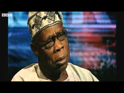 BBC News   Hardtalk   Nigeria s former President rejects corruption allegations