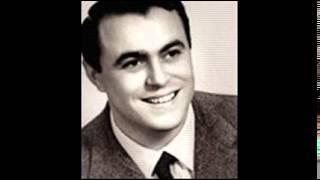 Luciano Pavarotti - Voce