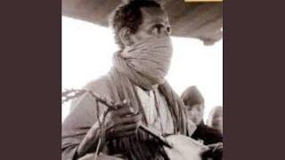 Lebiadh Seinima