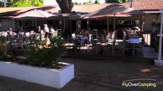 FlyOverCamping - LES MURES (Long)