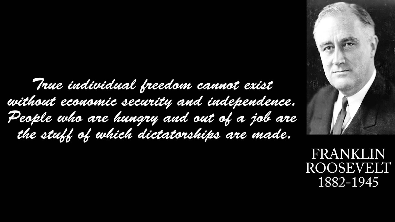 Theodore Roosevelt Wallpaper Quote Famous Franklin Roosevelt Quotes Youtube
