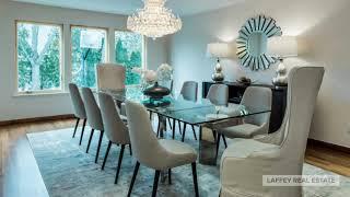 Home For Sale: 38 Bristol Dr Manhasset NY 11030   Long Island