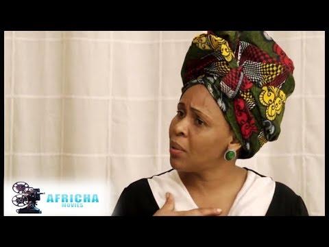 Download Mama Mkwe Part 1 - Jennifer Mgendi (Official Bongo Movie)