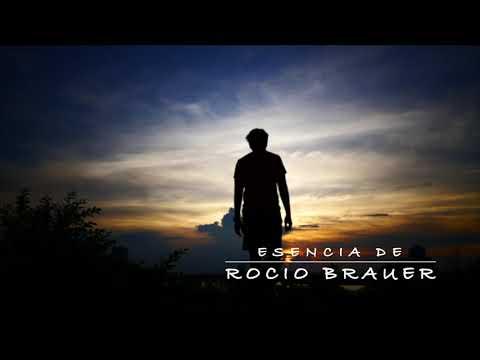 ROCÍO BRAUER- 17 AÑOS
