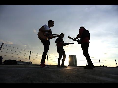 Southern A.M - Rasa Yang Salah (Official Music Video)