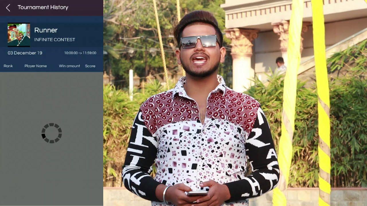 Proposing Prank ( Gone Wrong ) Ajay Dhingra