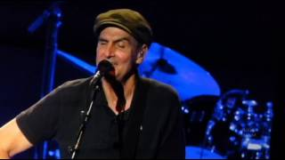 Video James Taylor - Shower the People download MP3, 3GP, MP4, WEBM, AVI, FLV Juli 2018