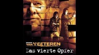 Van Veeteren   Das vierte Opfer 2005 - Filme Kostenlos Streamen ( Drama )