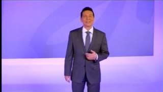 TCM Spotlight On Roadshow Musicals Week 2 1of3 Chitty Chitty Bang Bang (Intro)