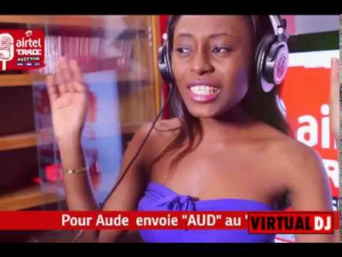 Best Gabon Hits 2015 Dj VTR mix