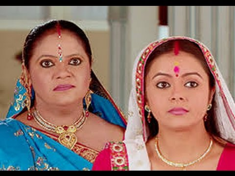 Saath Nibhaana Saathiya - Star Plus Serial Songs - Dhin Tana Dhin Flute BG Tune