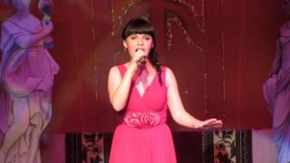 Викторова Екатерина Волна(Гала-концерт)