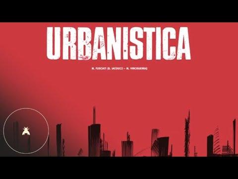Popular Videos - Mario Vinciguerra & Gerardo Iacoucci