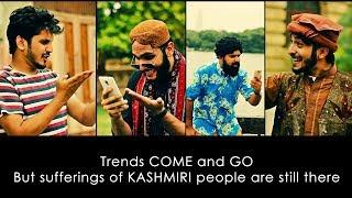 Trends Come and Go   Karachi Vynz Official