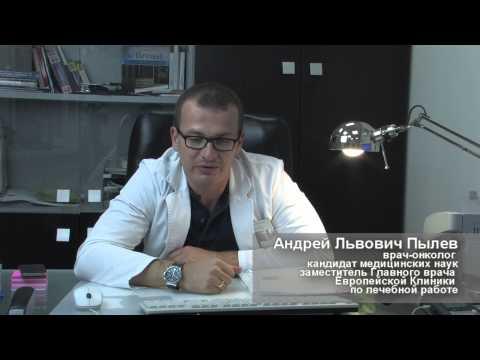 Асцит — причины, симптомы и лечение народными средствами