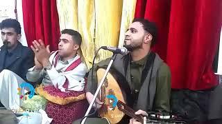 Download براحتك روح لا ترجع ما راح ماعد يلزمني صلاح الأخفش Mp3