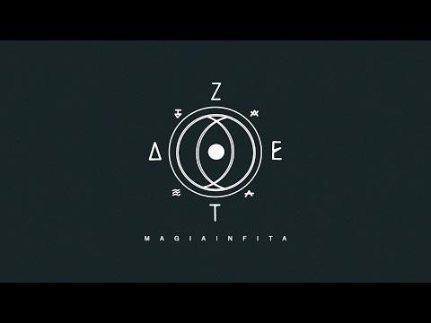 Zeta - Magia Infinita