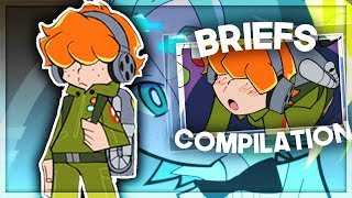 Brief Funny Moments Compilation!!!