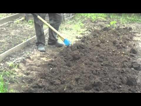 Архимедов лопата чертеж