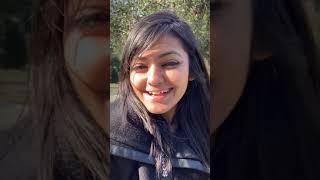 Georgia Vlog