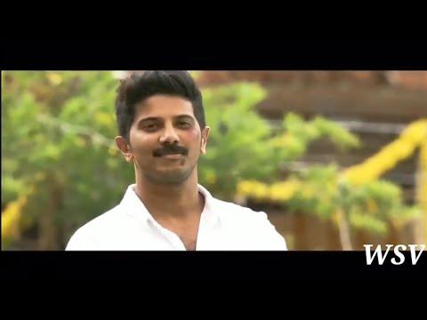 ❤️Romantic WhatsApp Status❤️| New Malayalam WhatsApp Status | Best Love Status | HD video's | Album