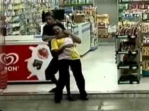 Guarda Costas em Ação Jet Li Dublado Completo from YouTube · Duration:  1 hour 27 minutes 8 seconds