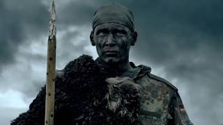 "Spreewaldkrimi ix ""spiel mit dem tod"" - offizieller trailer(producer's cut)"