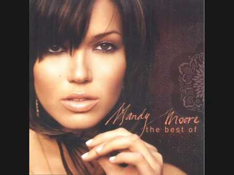Mandy Moore Playlist