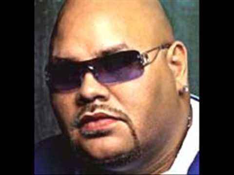 Dj Envy Donell Jones feat. Fat Joe - You make me say mp3