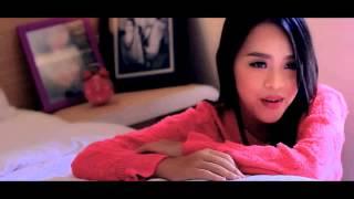 Kania Adhisty - Jatuh Cinta